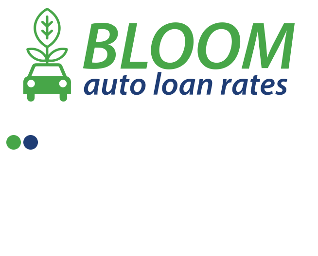 bloom_design_logo