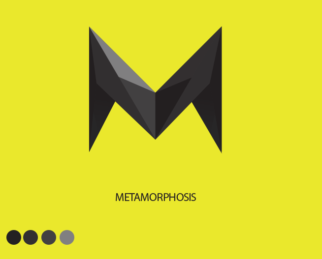 metamorph_design_logo