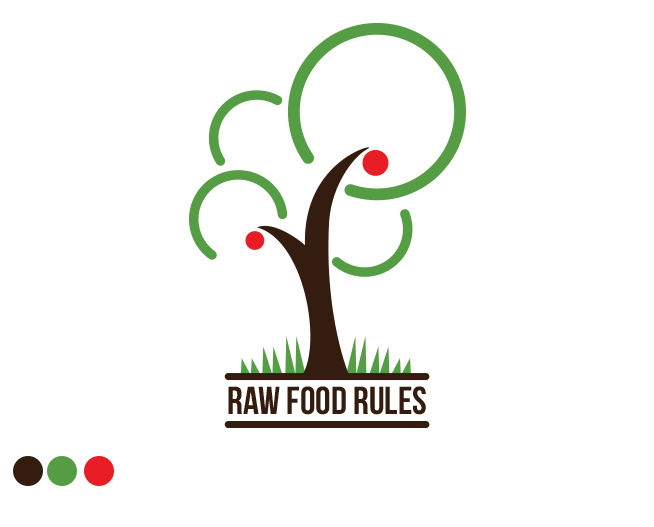 raw_design_logo