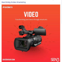 Marketing_digital_sen3_production
